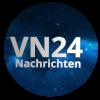 VN24-Redaktionsteam